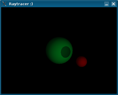 cl_raytracer.png(10.32KB)